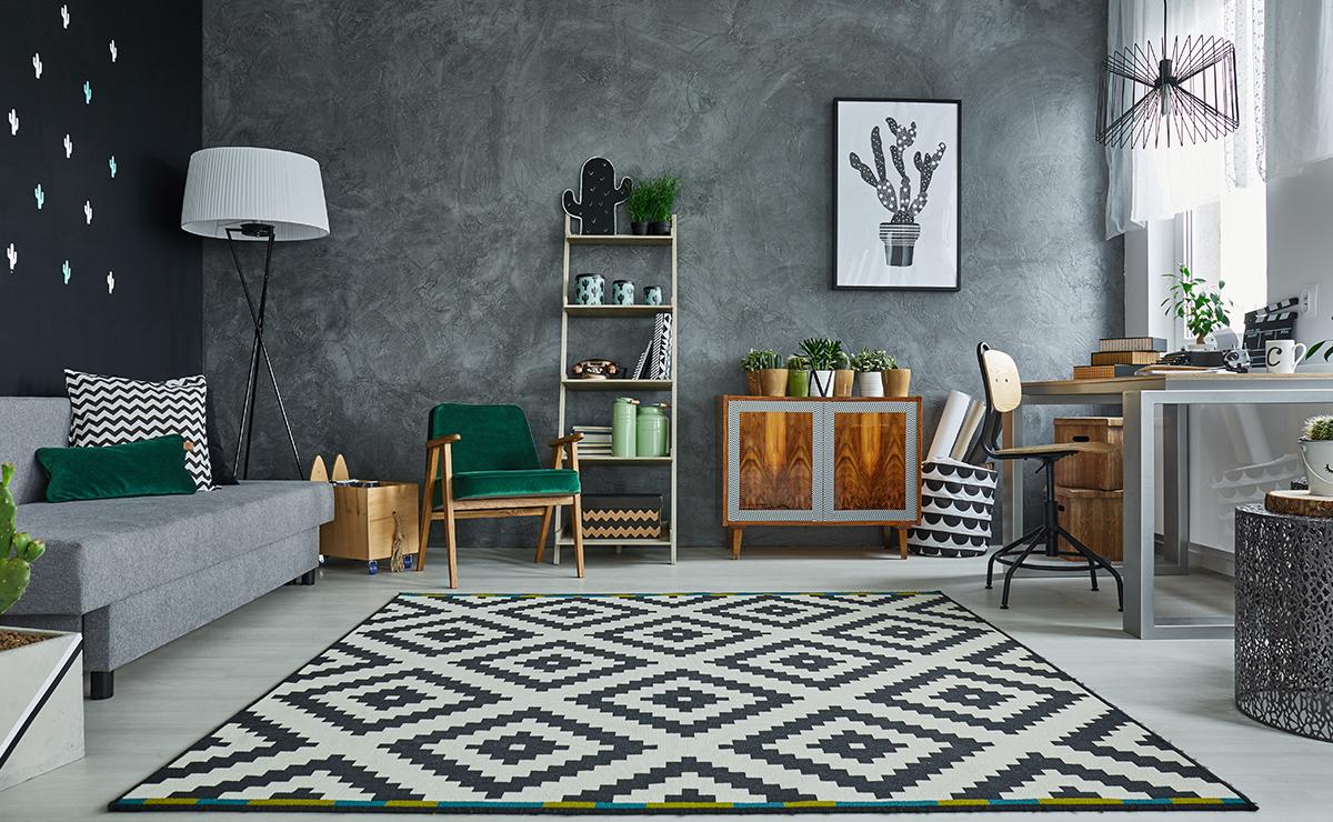Koopadvies voor kleuren per kamer en ruimte voor de makers