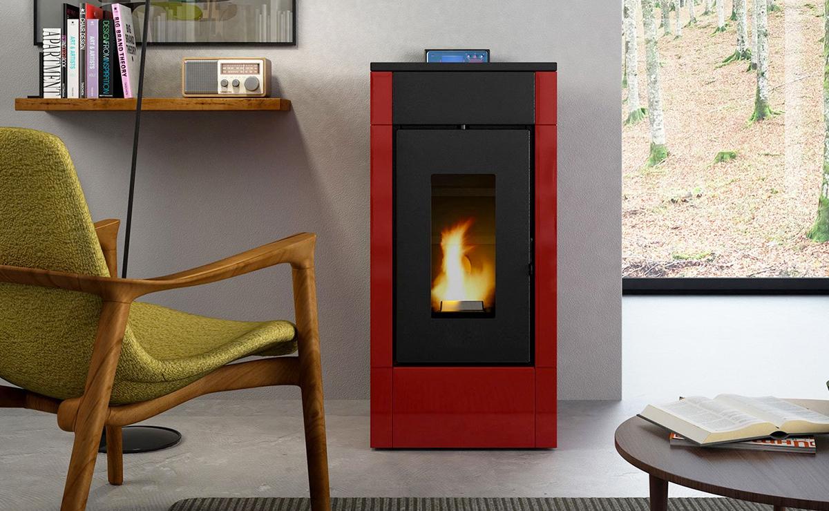 Badkamer Verwarming Calor : Verwarming kopen vind je radiator online