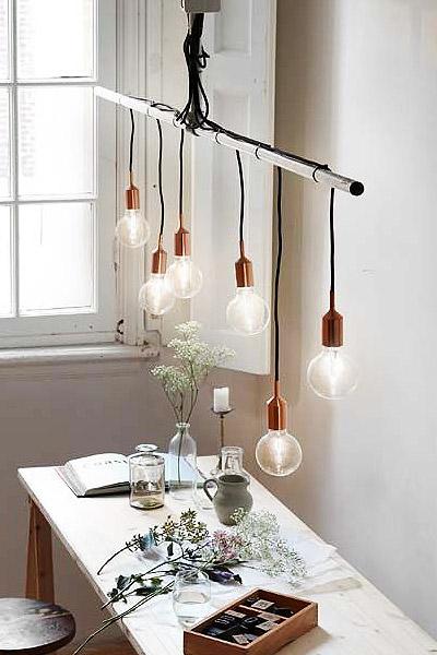 verlichting spots hanglampen wandlampen en meer