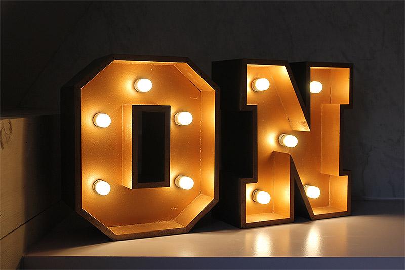 Verlichting Woonkamer Plan : Verlichting spots hanglampen wandlampen en meer