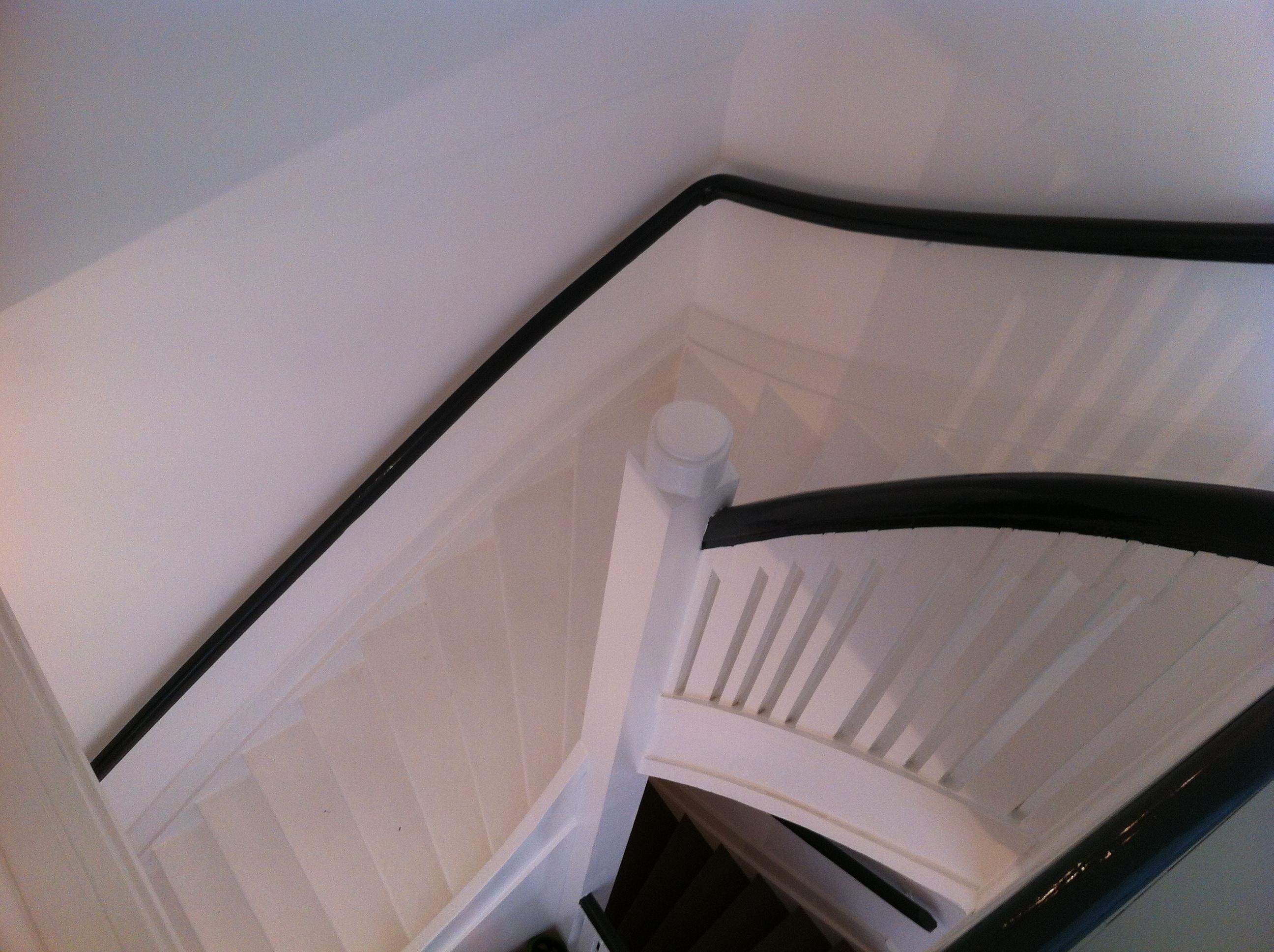 entretien terrasse bois pour les makers. Black Bedroom Furniture Sets. Home Design Ideas