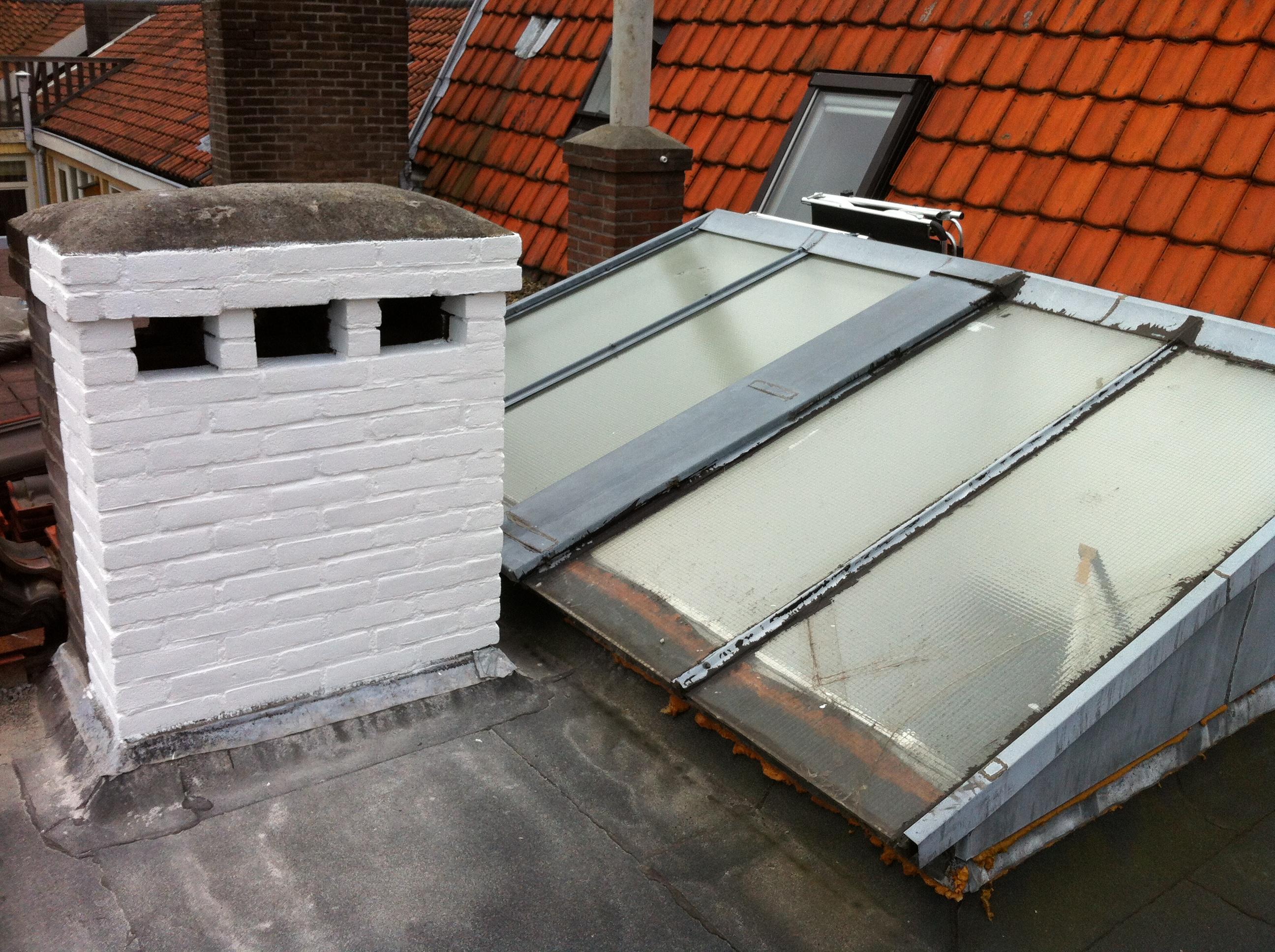 acc s terrasse de toit par toit coulissant lectrique en. Black Bedroom Furniture Sets. Home Design Ideas