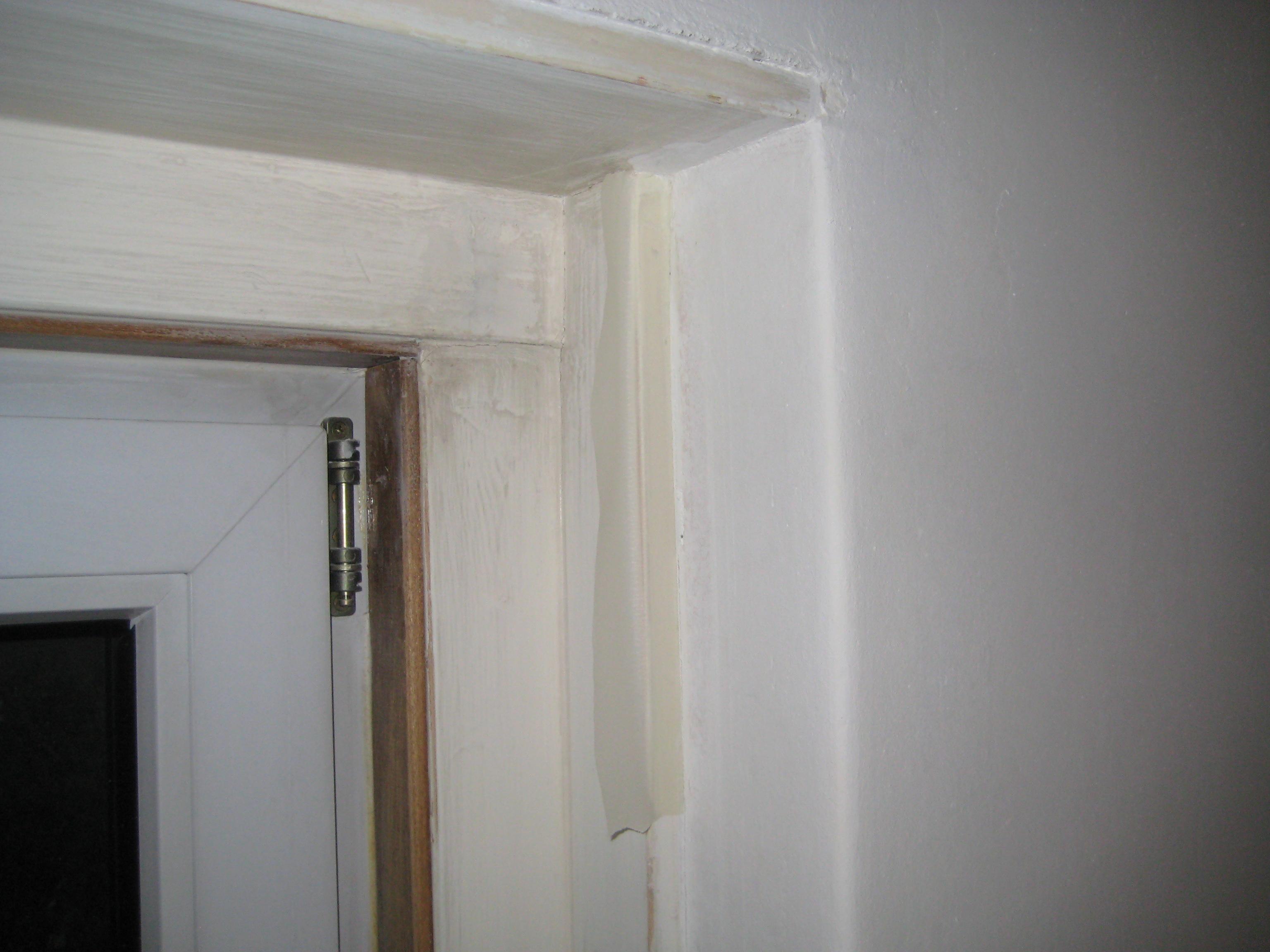 peindre un mur pour les makers. Black Bedroom Furniture Sets. Home Design Ideas