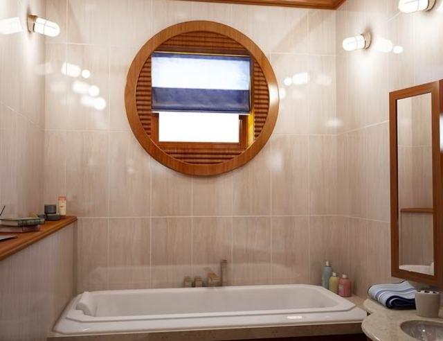 Solution pour une petite salle de bain pour les makers for Solution salle de bain petit espace