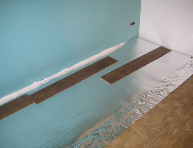 poser un stratifi pour les makers. Black Bedroom Furniture Sets. Home Design Ideas