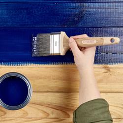 Peinture sur bois 1 250x250px