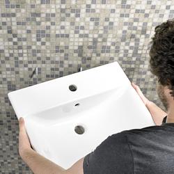Placer lavabo 250x250px